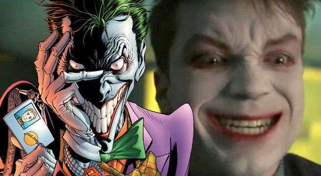 gotham-joker-cameron