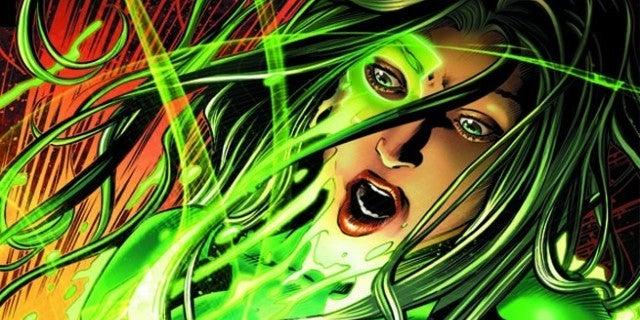 Green-Lanterns-44-Header