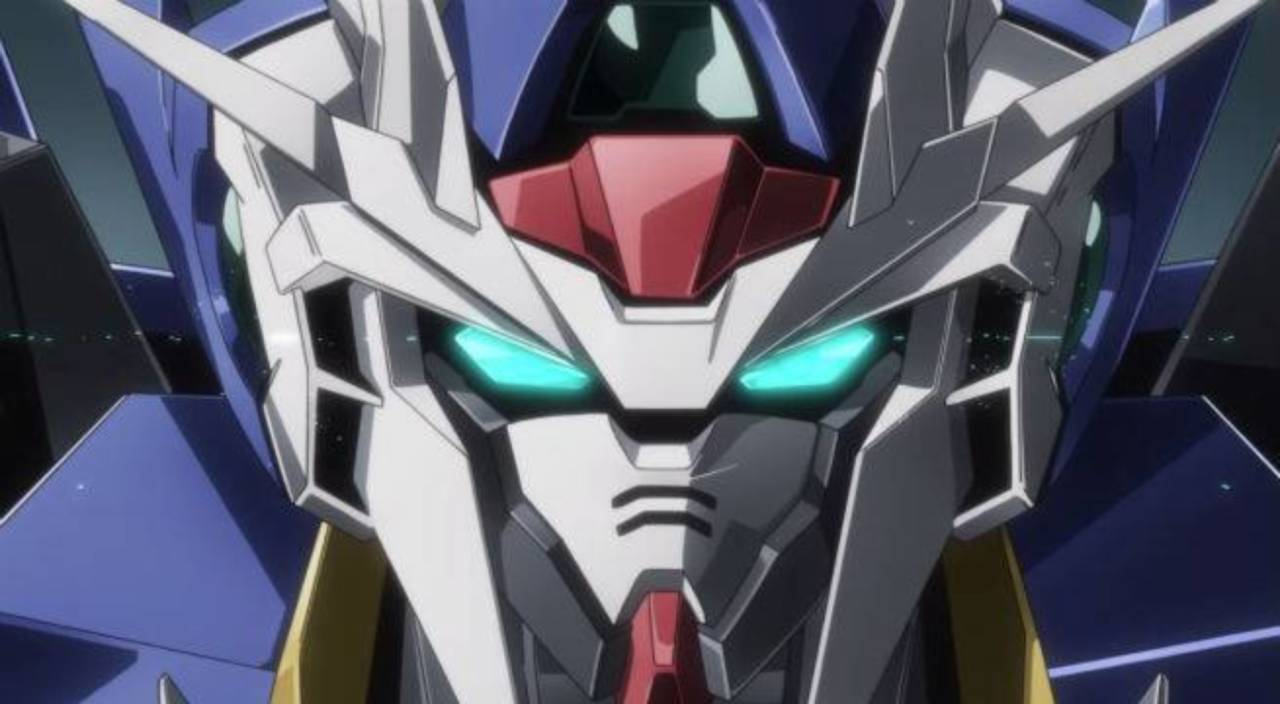 Image of: Gundam Narrative gundam To Announce New Project This Month Forbes Gundam To Announce New Project This Month
