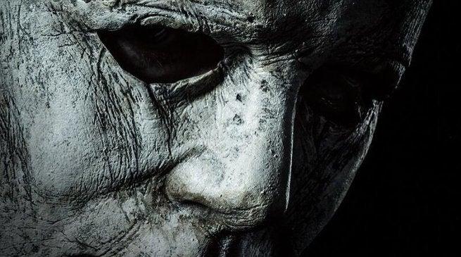 Halloween 2018 Header