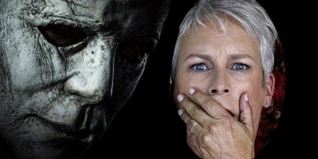 Halloween (2018) Trailer First Reactions
