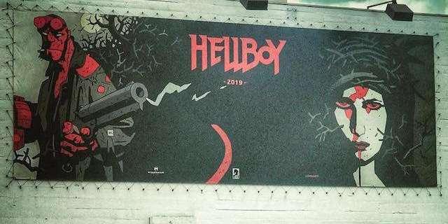 hellboy-banner