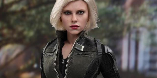 hot-toys-avengers-infinity-war-black-widow