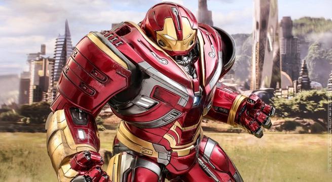 hot-toys-avengers-infinity-war-hulkbuster