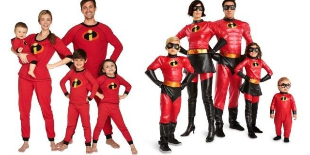 incredibles-2-family-outfits