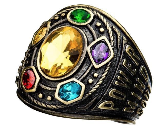 infinity-gauntlet-ring