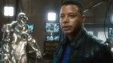 Iron-Man-Terrence-Howard