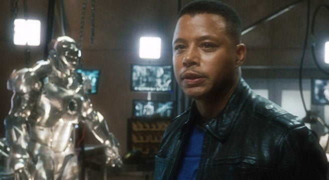 Iron-Man-Terrence-Howard