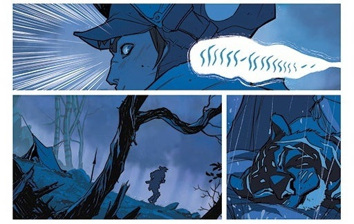 Isola01_preview_02 (1)