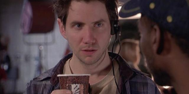 Jamie-Kennedy-Jay-and-Silent-Bob-Strike-Back