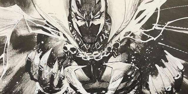 jim-lee-spawn