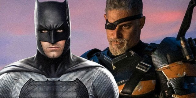 joe manganiello deathstroke ben affleck batman