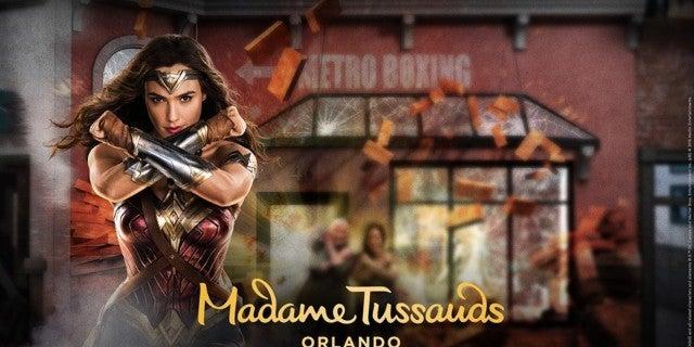 Justice-League-Madame-Tussauds-Wonder-Woman