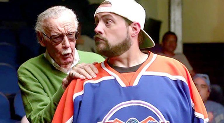 kevin-smith-stan-lee-1089036