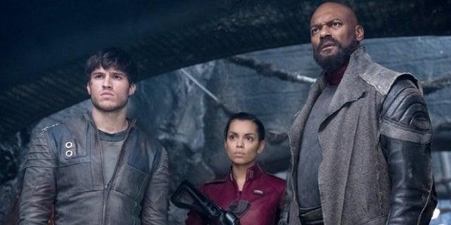 krypton civil wars preview