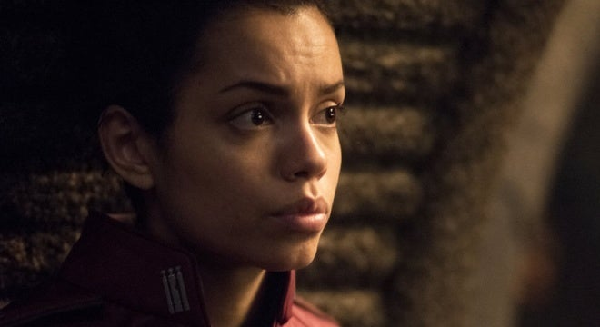 krypton house of zod ending internet reacts