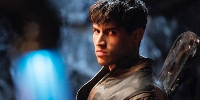 krypton the word of rao recap