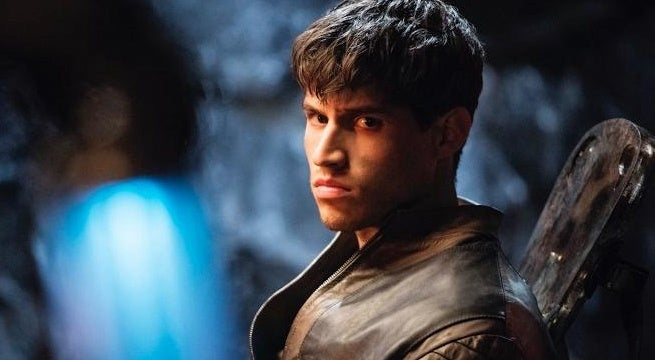 krypton the word of rao recap
