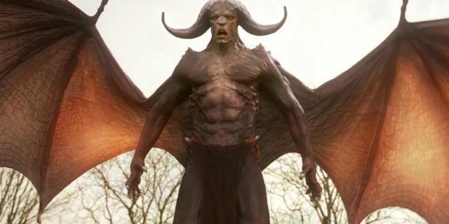 legends-of-tomorrow-season-4-villains-mallus