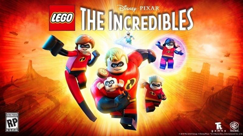 lego-incredibels-header-1