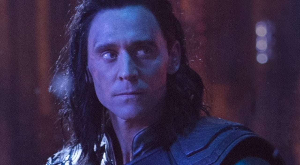 avengers endgame fan theory reveals how loki may have survived