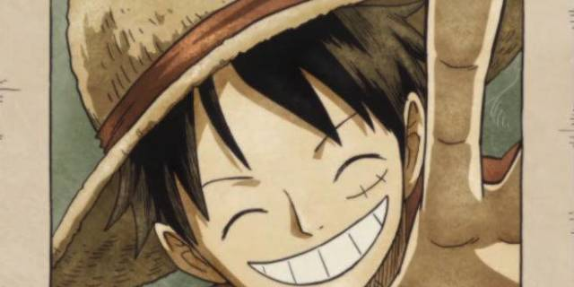 One Piece What S Luffy S Bounty Up To Now