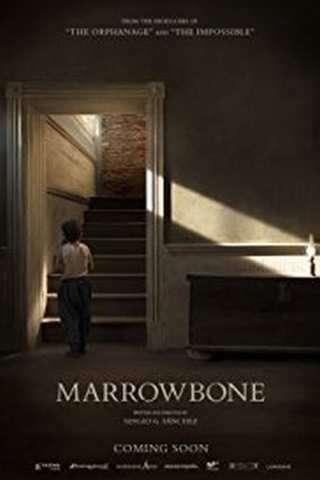 marrowbone_default