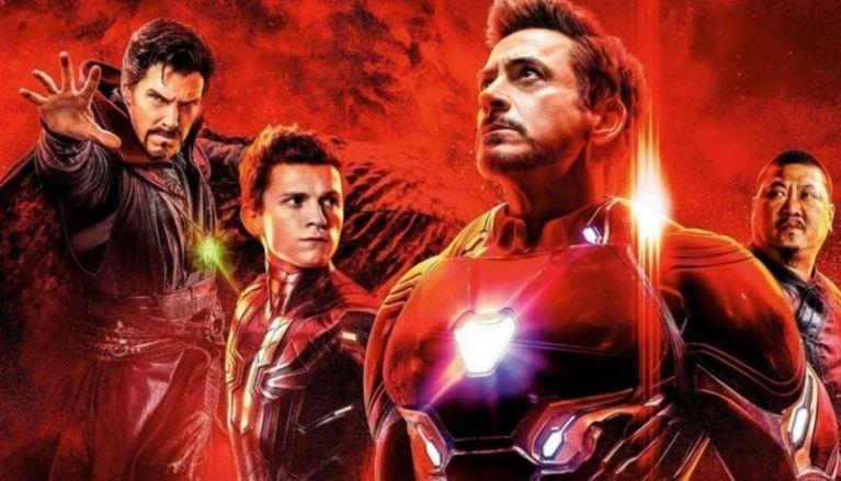 marvel-cinematic-universe-ending-kevin-feige-avengers-infinity-war