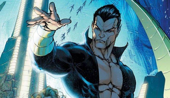 marvel-studios-namor-avengers-infinity-war