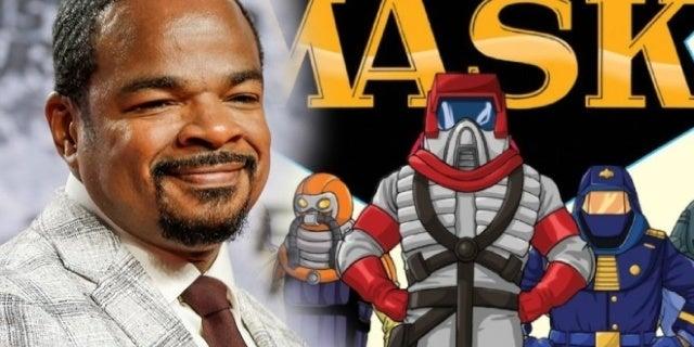 mask movie f gary gray