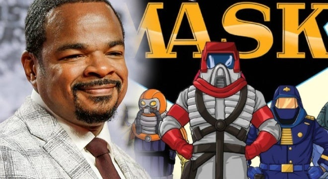mask movie f gary gray