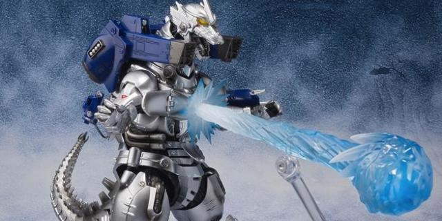 mechagodzilla-figure-top