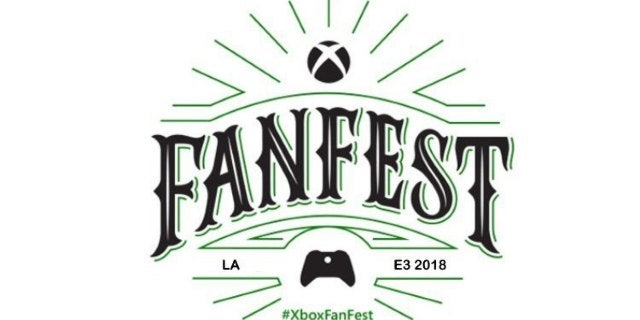 Microsoft Fanfest
