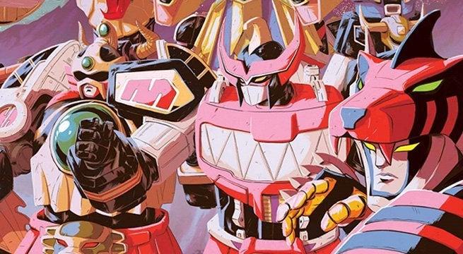 Mighty-Morphin-Power-Rangers-25-Ebay-Variant-Header