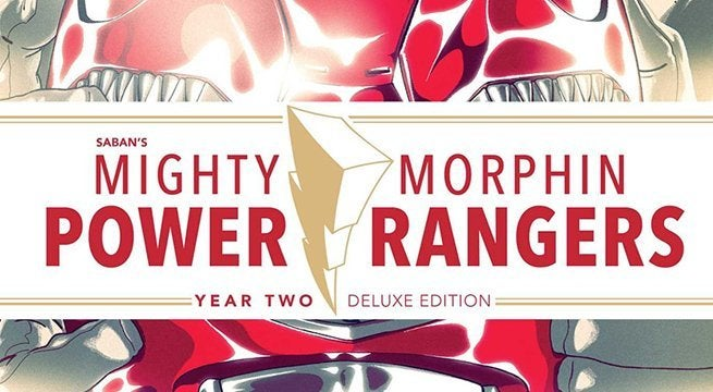 Mighty-Morphin-Power-Rangers-Year-Two-Header