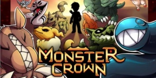 monstercrown (2)