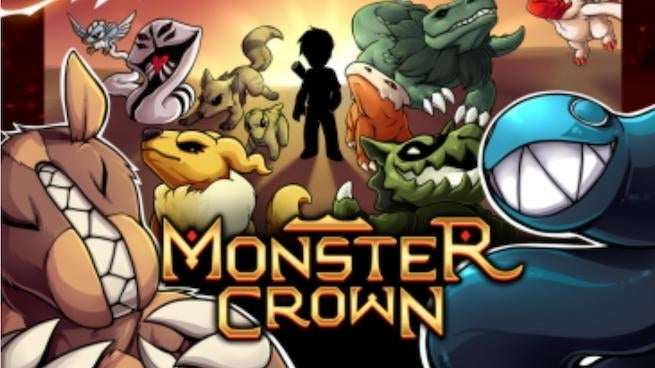 monstercrown (2)