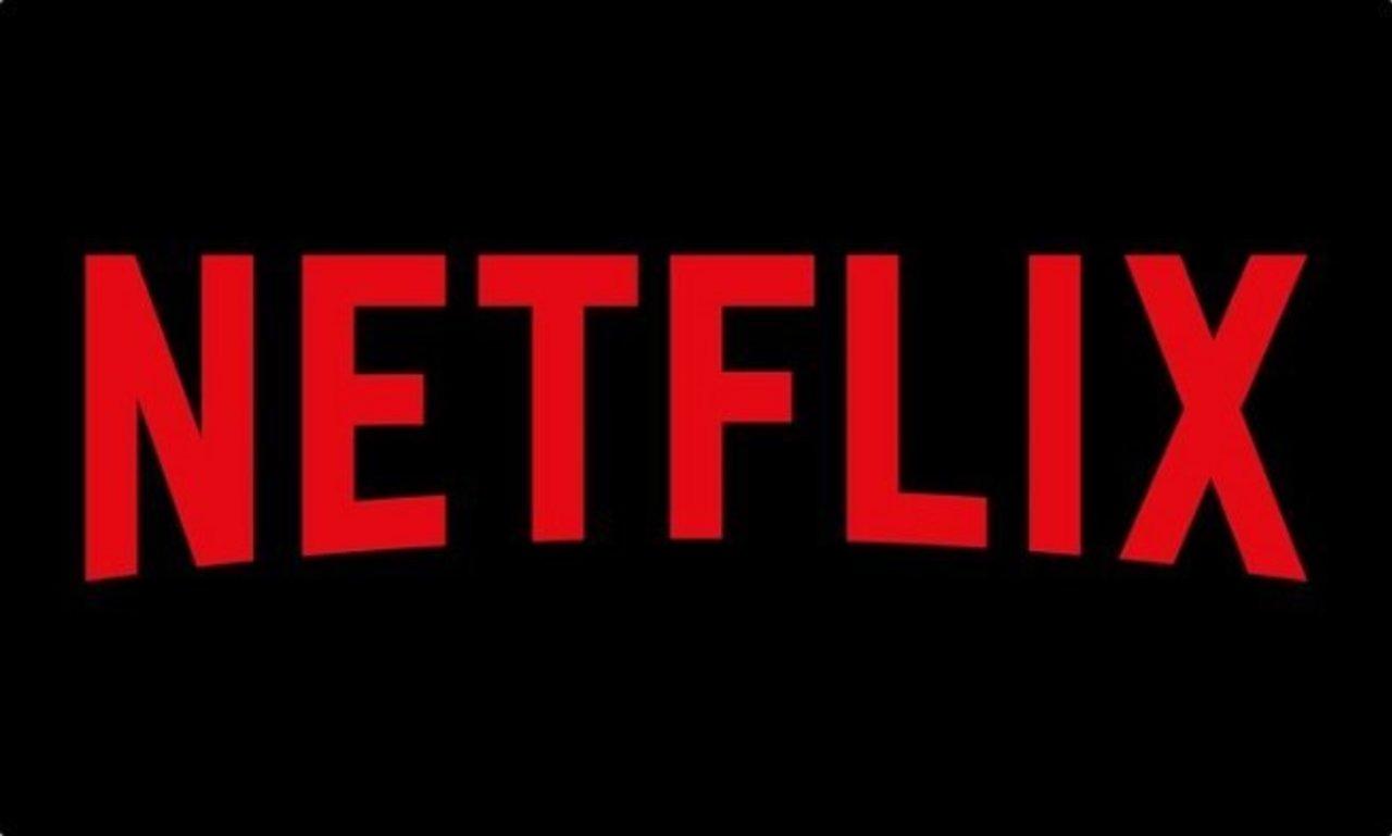 Low Income Netflix