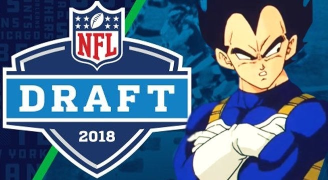 nfla anime draft