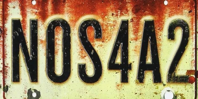 nos4a2 joe hill stephen king