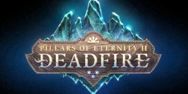 pillars-of-eternity-2-logo