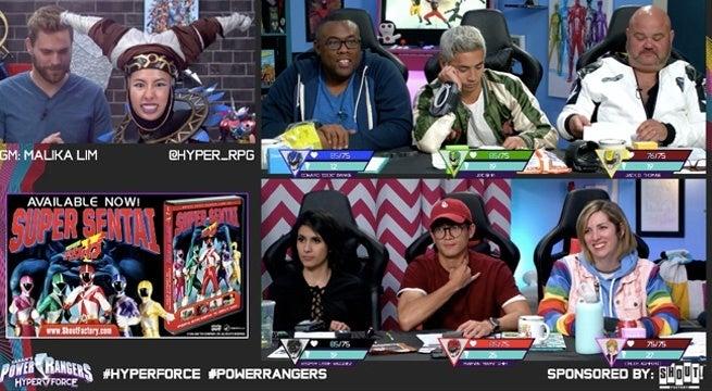 Power-Rangers-HyperForce-Finale-1