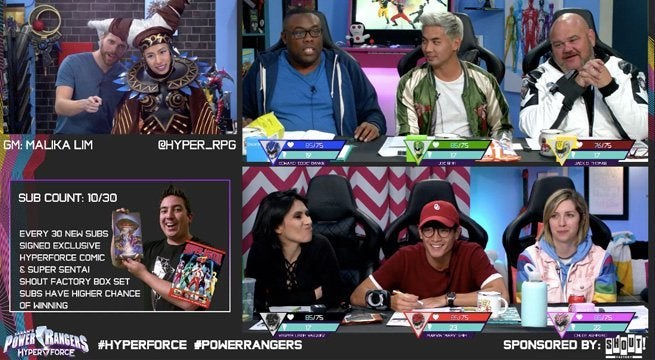 Power-Rangers-HyperForce-Finale-2