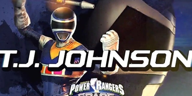 Power-Rangers-Legacy-Wars-TJ-Johnson-In-Space