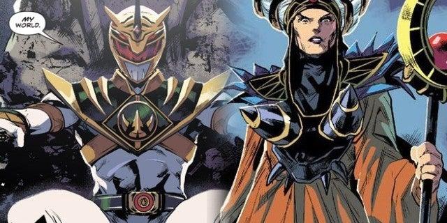 Power-Rangers-Shattered-Grid-Rita-Drakkon