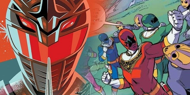Power-Rangers-Shattered-Grid-Tommy-Zeo