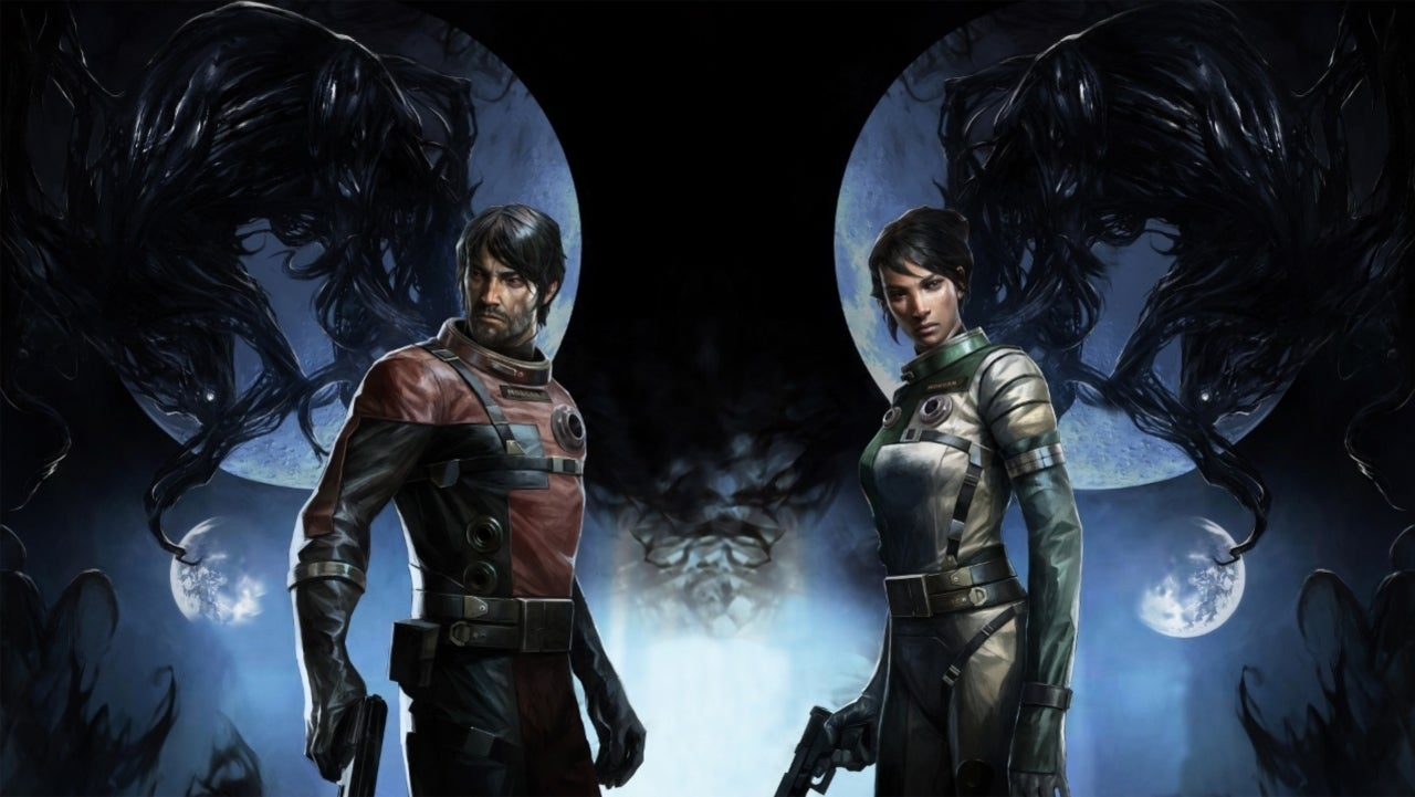 Prey: Bethesda's Pete Hines Talks About the Future of the Sci-Fi