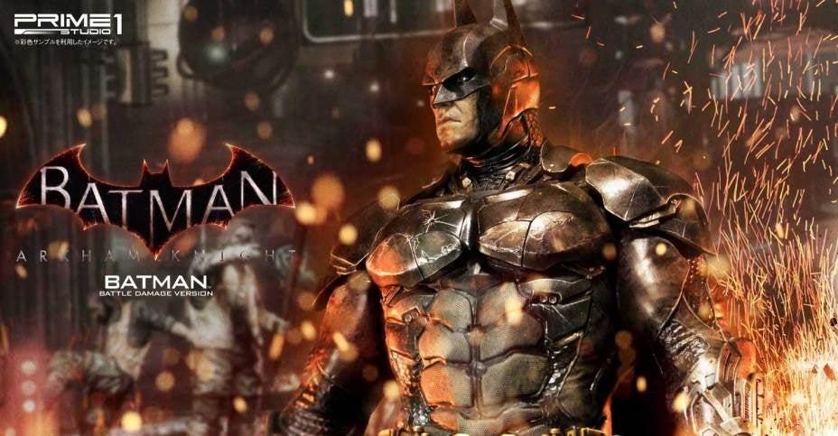 Prime-1-Arkham-Knight-Batman-Battle-Damaged-010-928x483 (1)