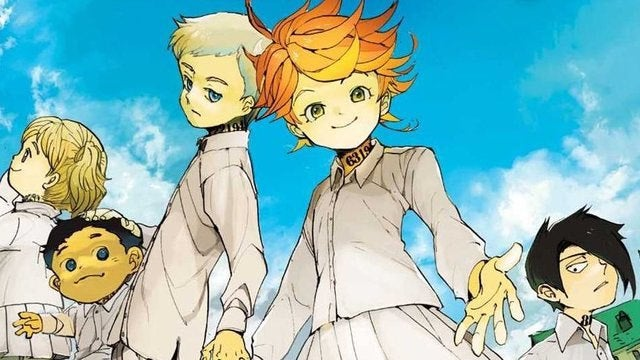 Promised-Neverland-1