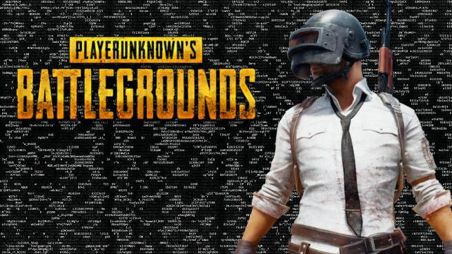 PUBG Creator Says the Game Has a